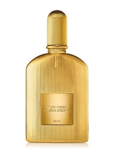 Tom Ford Black Orchid EDP 50 ml Unisex Parfüm Renksiz